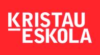 Kristau eskola